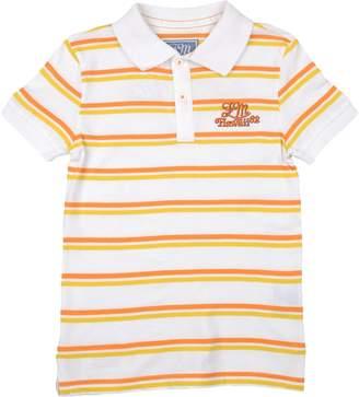 Fred Mello Polo shirts - Item 37839333QV