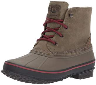 UGG Men's Zetik Winter Boot