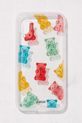 Sonix Yummy Gummy iPhone Case