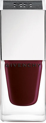 Givenchy Beauty Women's Le Vernis Nail Polish $24 thestylecure.com