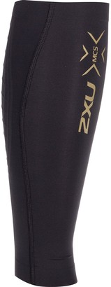 2XU Elite MCS Calf Guards