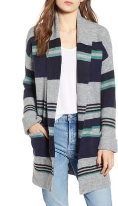 Heartloom Dustin Cardigan Sweater