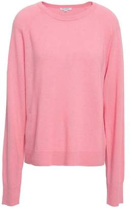 Equipment Cashmere Sweater