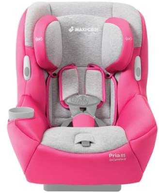 Maxi-Cosi R) Seat Pad Fashion Kit for Pria(TM) 85 Car Seat
