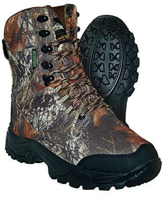 Itasca Men's Neo Hunting Boots