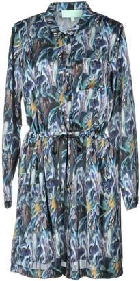 Heimstone Short dresses - Item 34868336OC