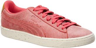 Puma Suede Deco Sneaker