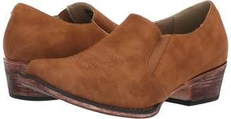 Roper Birkita Classic Women's Pull-on Boots