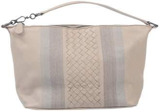 Bottega Veneta Handbags - Item 45409783RG