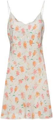 Lemaire Short dresses