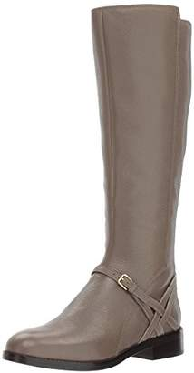 Cole Haan Women's Pearlie Boot