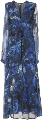 Just Cavalli Long dresses