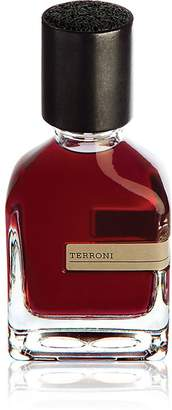 Orto Parisi Women's Terroni Parfum 50ml