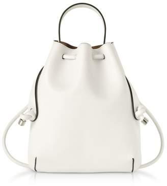 Meli-Melo Briony Mini Nappa Leather Backpack