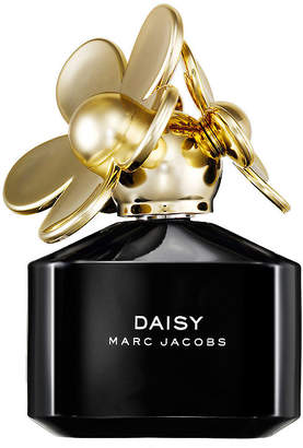 Marc Jacobs FRAGRANCES Daisy Eau de Parfum