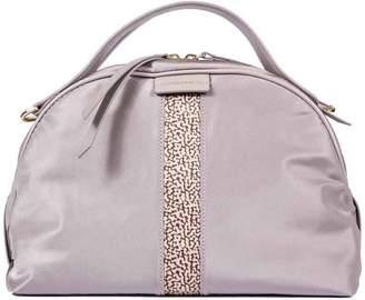 Borbonese Small Sexy Bag