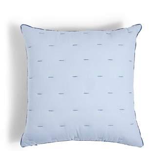 Marks and Spencer Copenhagen Cushion