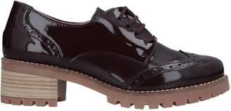 Cuplé Lace-up shoes - Item 11542716BO