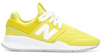 New Balance 247 V2 Lifestyle sneakers