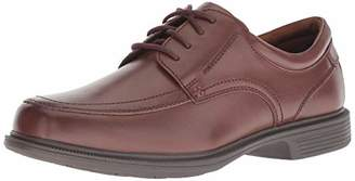 Nunn Bush Men's Bourbon Street Oxford