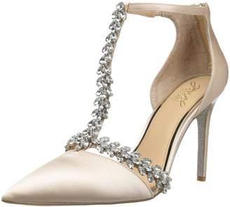 Badgley Mischka Jewel Women's Meena Shoe
