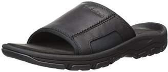 Timberland Men's Roslindale Slide Sandal
