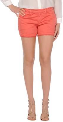 Dekker Shorts