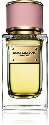 Dolce & Gabbana Men's Velvet - Love EDP 50mL