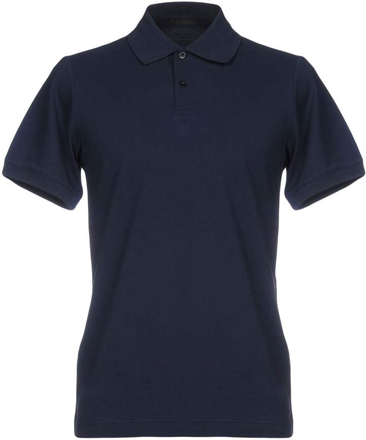 La Perla Polo shirts - Item 12147722
