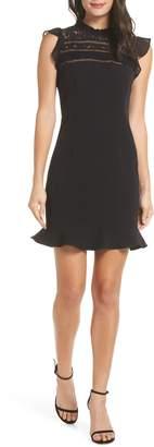 Heartloom Aria Sheath Dress
