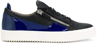 Giuseppe Zanotti Sneakers.