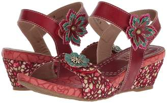 Spring Step L'Artiste by Laisis Women's Shoes