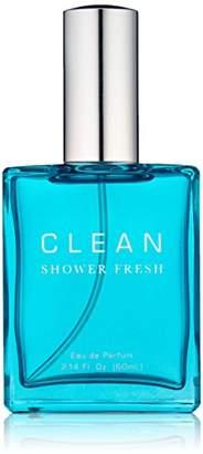 CLEAN (クリーン) - クリーン シャワーフレッシュ オードパルファム 60ml