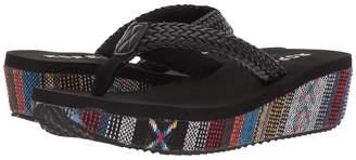 Roper Flora Women's Sandals