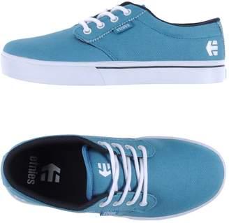 Etnies Low-tops & sneakers - Item 11033412