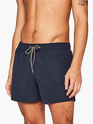 8b3fee5ea1 Paul Smith Swimsuits For Men - ShopStyle UK