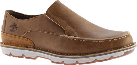 Timberland Men's Timberland Coltin Slip on