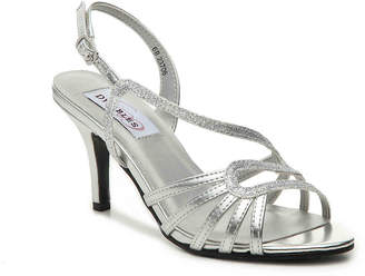 Dyeables Caitlyn Sandal - Women's