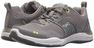 Ryka Grafik Flow Women's Shoes
