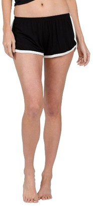 Volcom Lived In Shorts $29.50 thestylecure.com