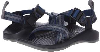 Chaco Z/1 Boys Shoes