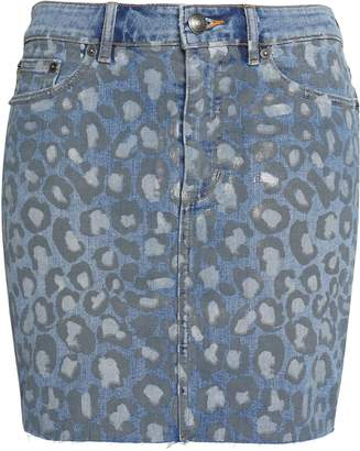 Marc by Marc Jacobs Denim skirts - Item 42691575DN