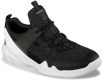 Skechers D'Lites DLT-A Sneaker - Men's