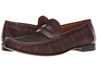 Mezlan Lares 1 Men's Slip-on Dress Shoes
