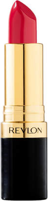 Revlon Super Lustrous Lipstick - Cherries In The Snow $8.49 thestylecure.com