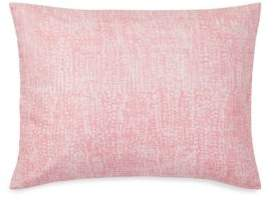 Ralph Lauren Heatherly Throw Pillow