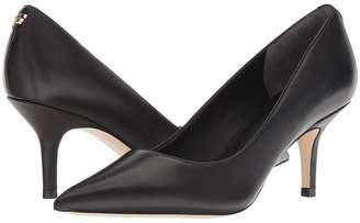 GUESS Dessie High Heels