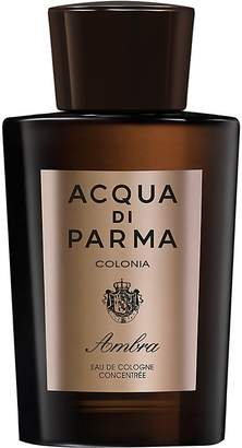 Acqua di Parma Women's Colonia Ambra