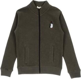 Scout Sweatshirts - Item 12171600TL