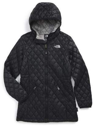 The North Face 'ThermoBall(TM)' PrimaLoft(R) Quilted Parka